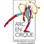 logo-arc-en-cirque-chambery