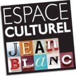 logo-espace-culturel-jean-blanc-la-ravoire